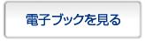 電子ブック